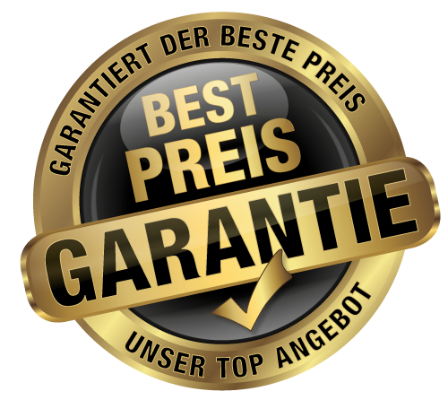 top preis autoankauf carspalace